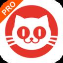 猫眼专业版APP图标