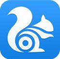 UC浏览器迷你版10.2.0Mod汉化版APP图标