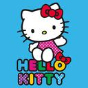 凯蒂猫大侦探APP图标