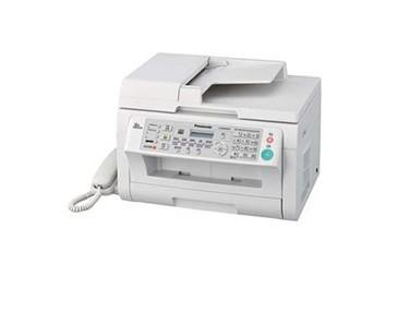 松下kx-mb2038cn打印机驱动